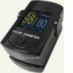 Fingeroximeter MD300, Bluetooth