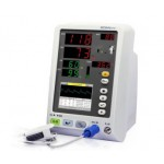 Edan M3A Vital sign monitor