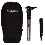 Welch Allyn - Pocket Scope F.O.